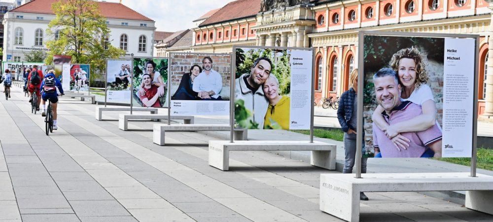 Ausstellung_1_Lüder