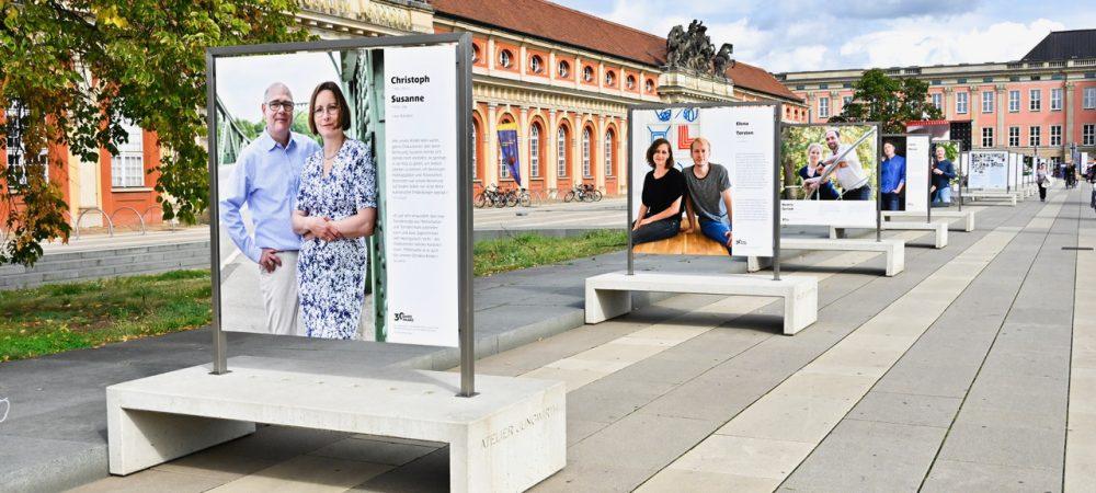 Ausstellung_2_Lüder