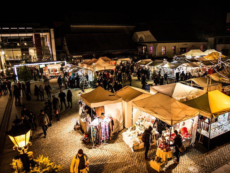 Fotos Angelique Preau - Polnischer Weihnachtsmarkt 02-12-17 (28)