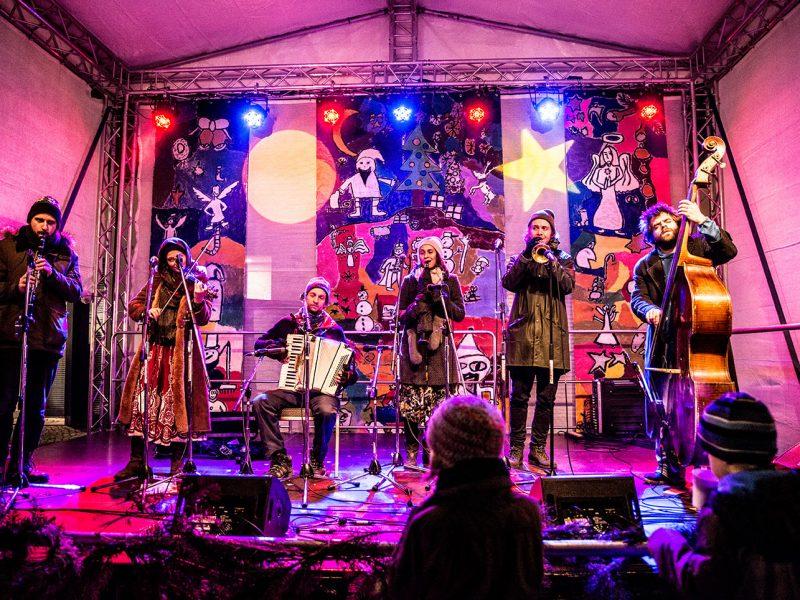 Fotos Angelique Preau - Polnischer Weihnachtsmarkt 02-12-17 (30)