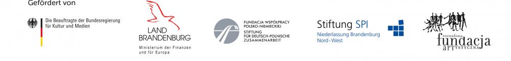 Logos_Penderecki_DE