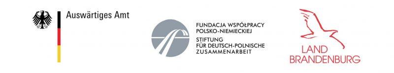Logos_RfG_Oder_web