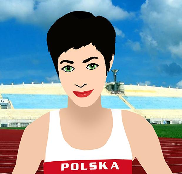 POLSKA_Grafik Vincent Tirmarche 1